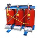 SC(B)12型干式变压器